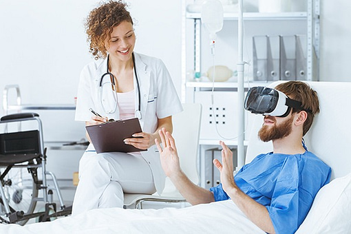 VR_Rehab_and_digital_healthcare