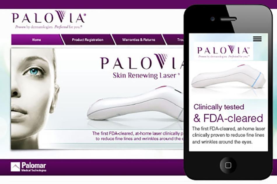 palovia_website