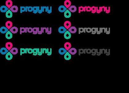 progyny-logo-color