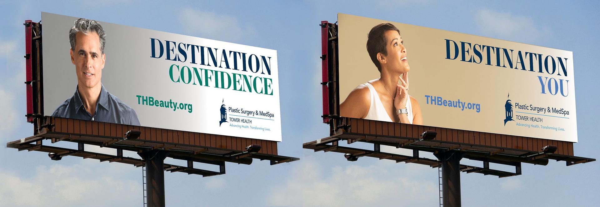 billboard_revised