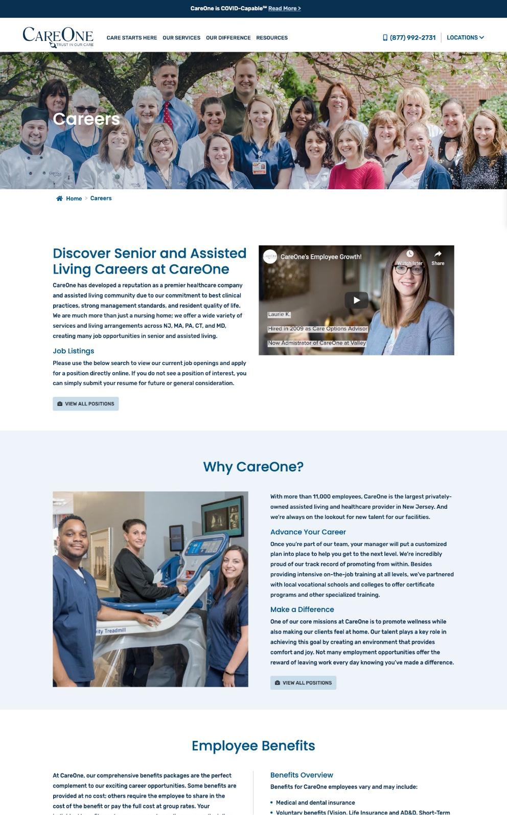 CO-website2