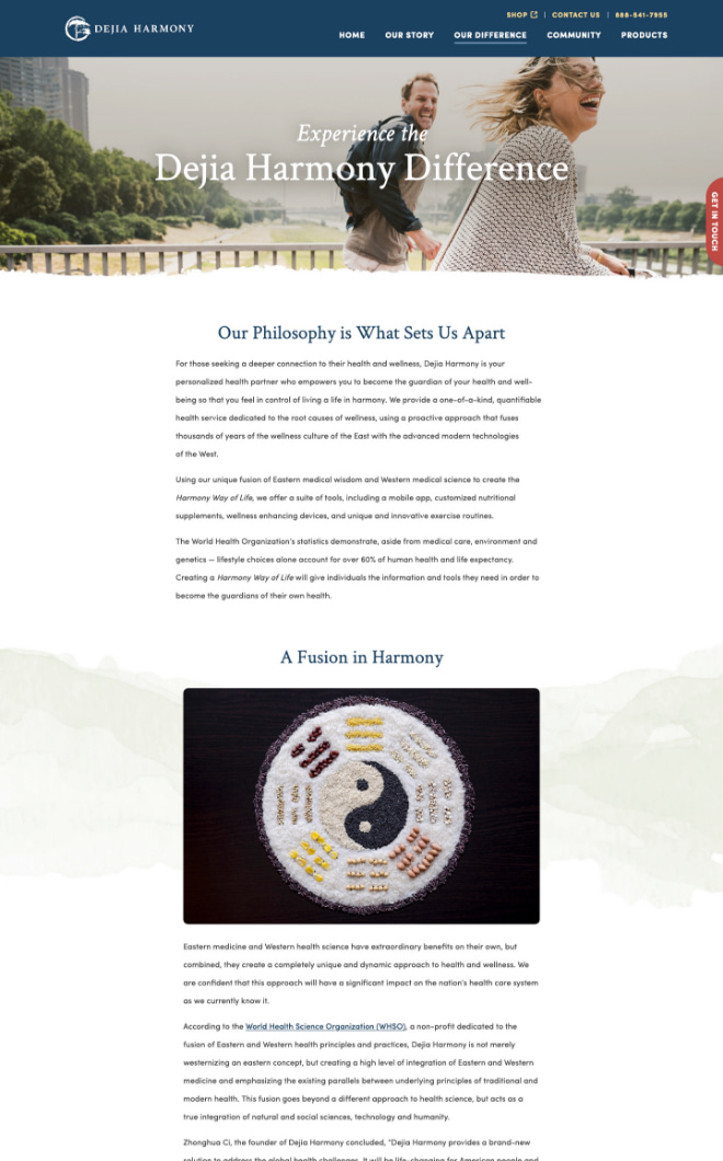 dh-website1