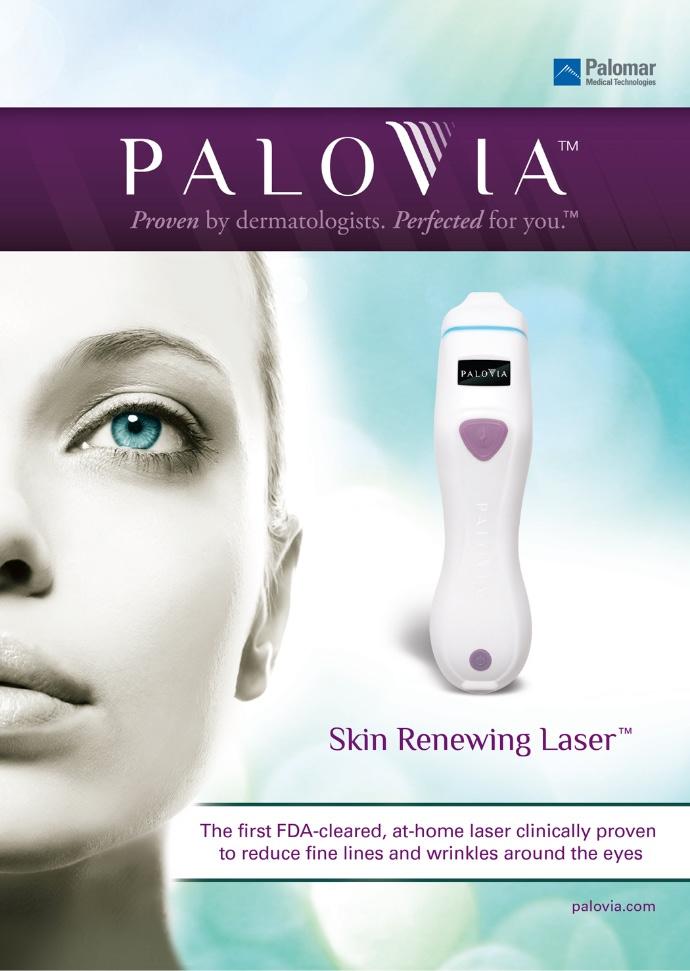 Palovia-ShowAd