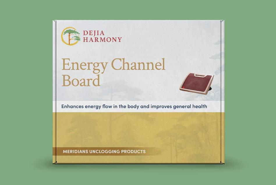 DH-energychannelboard2