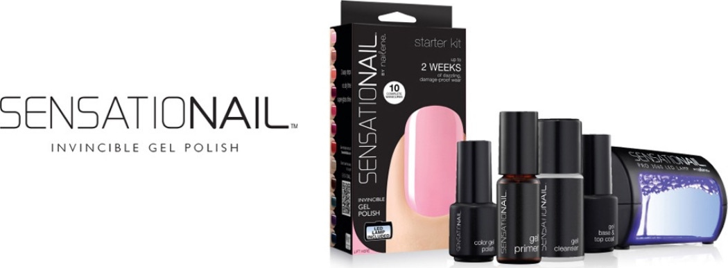 sensationail-product