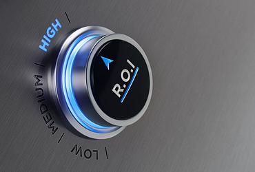 Stronger Branding, Better Digital Marketing: 8 Tips To Grow ROI