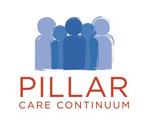Pillar-Care Continuum Final Logo
