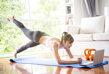 Rising Above The Noise With Health and Wellness Marketing