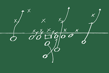 Expanding The Medical Practice Marketing Playbook