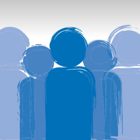 Rebranding A Vital Healthcare Services Organization