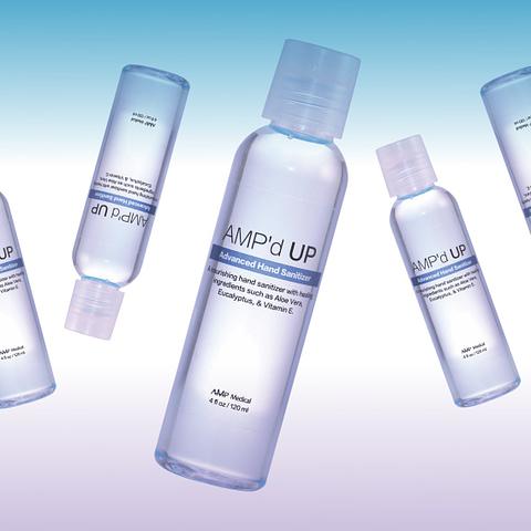 B2B Skincare Marketing