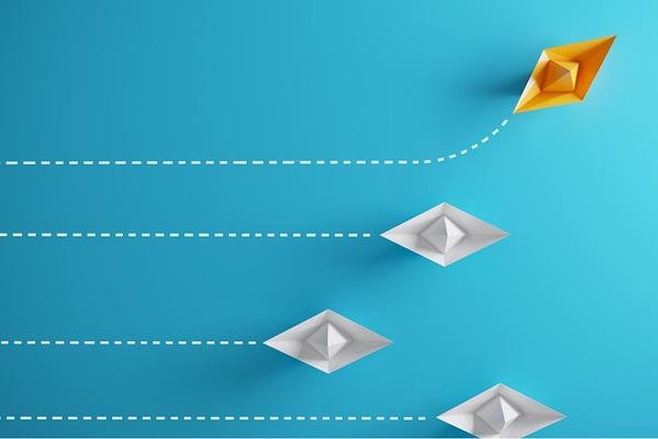 upward healthcare digital strategy