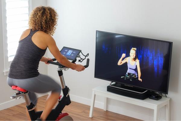 streaming-peloton-workout