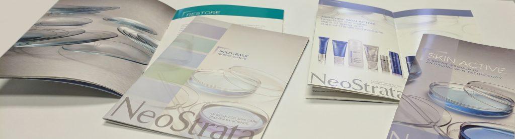 NS_brochures6