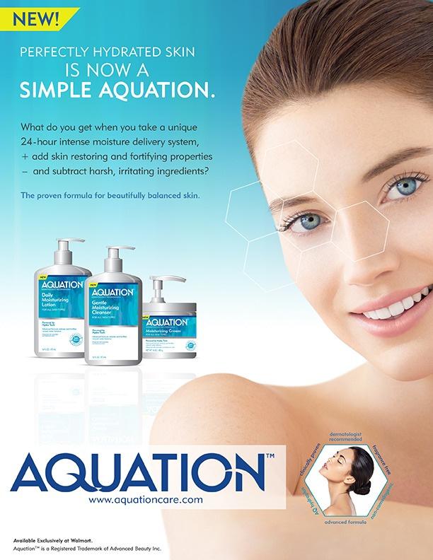 Aquation-Ad_3