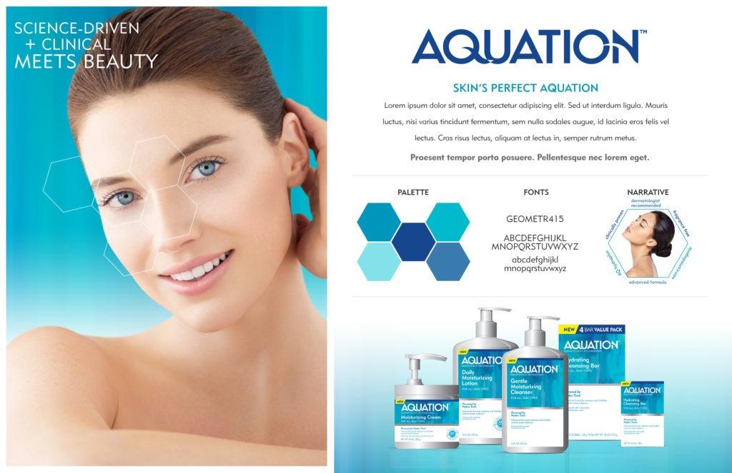 aquation_v2