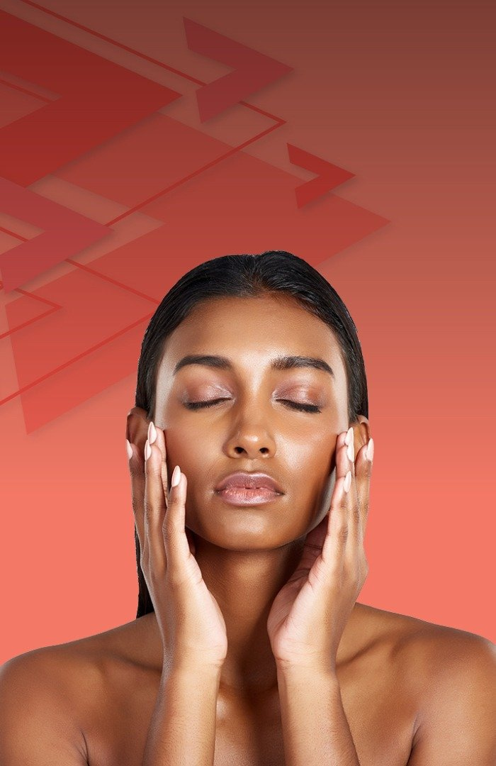 Skin-Care-Beauty-700×1080
