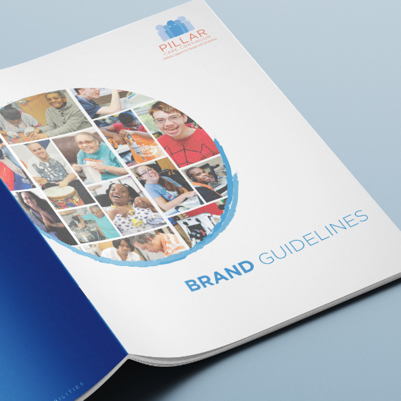 pillar-brand-guidelines1