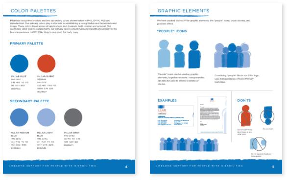 pillar-brand-guidelines3