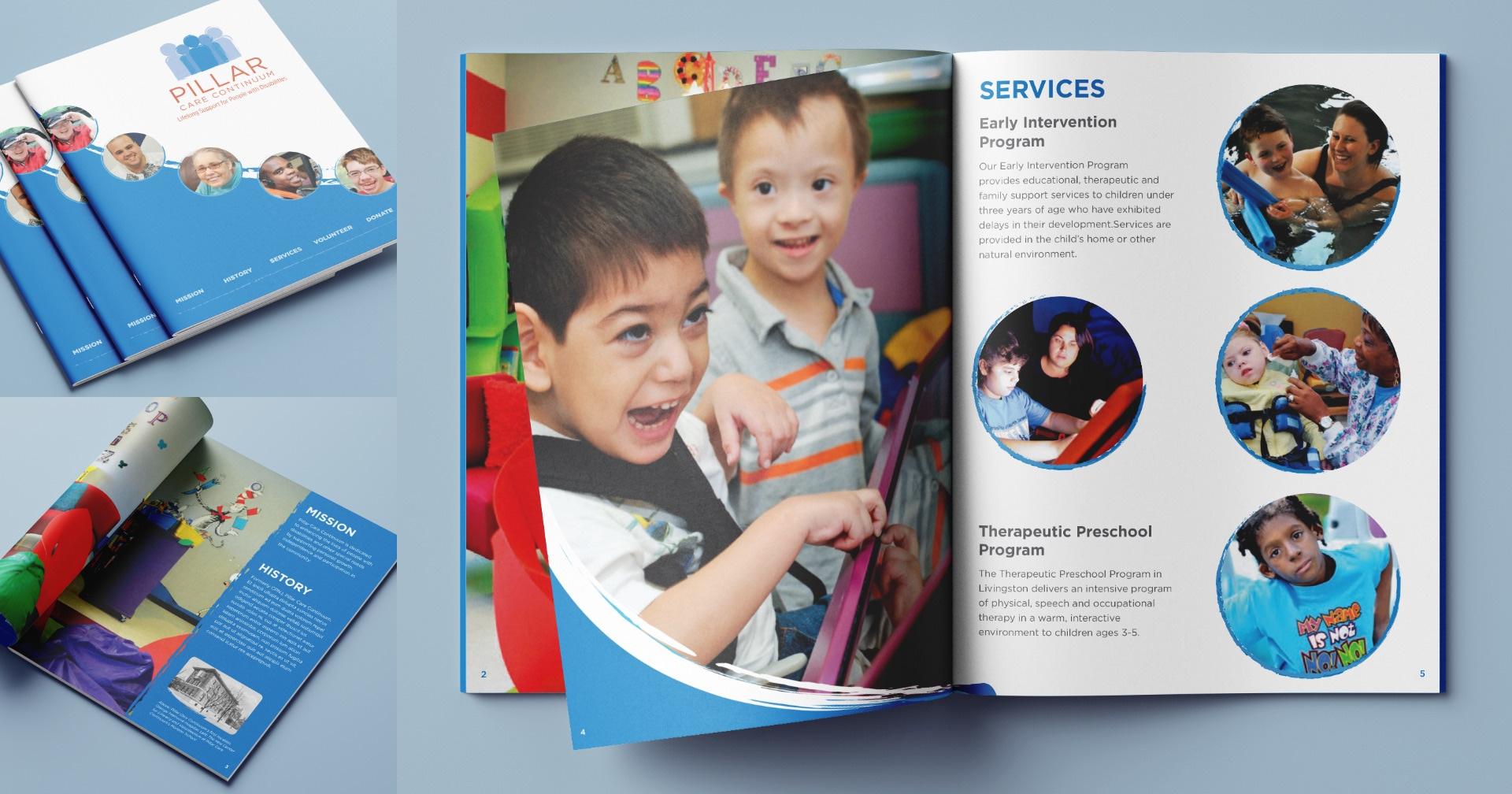 pillar-brochure1