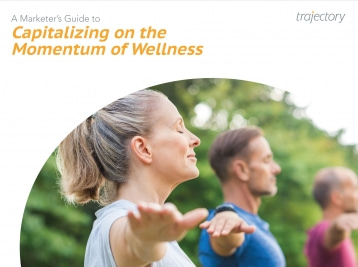 Capitalizing On The Momentum of Wellness