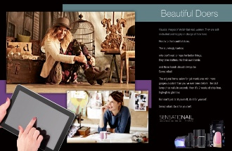 sensationail-presentation-thumbnail1