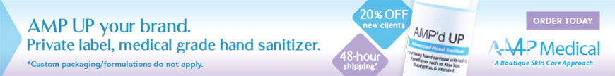 AMP-static-banner