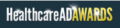 Healthcare AdAwards