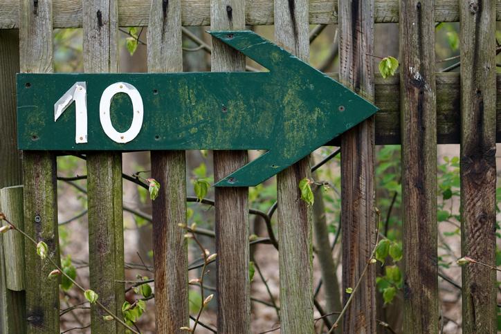 Rebranding A Company – 10 Keys To Success