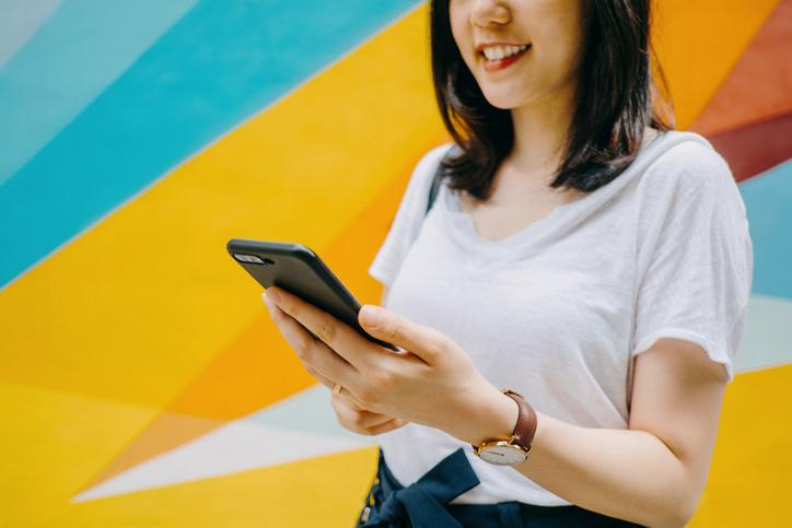 Optimizing Your Health and Wellness Digital Branding
