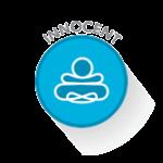 innocent-150×150