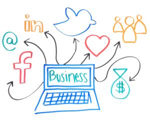 socialmedia-empresas-300×240