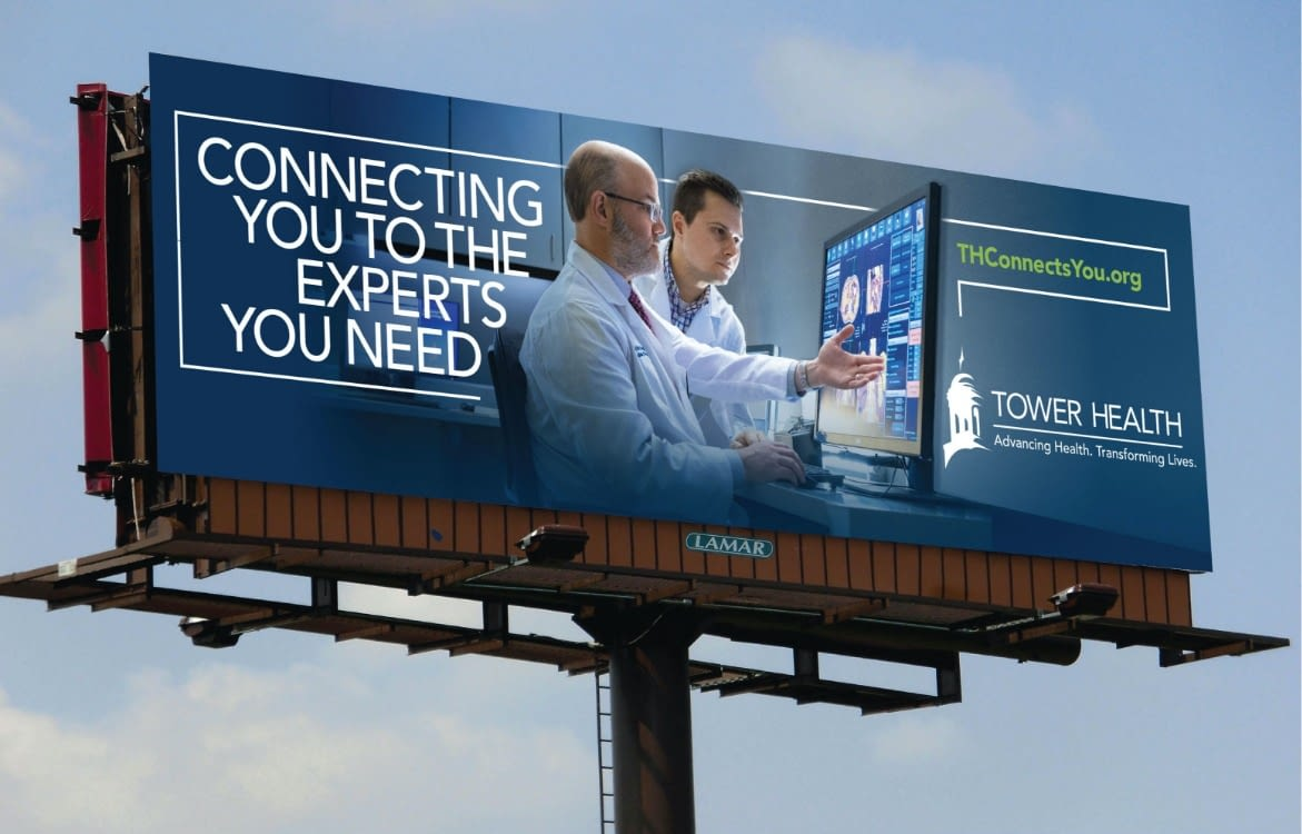 TH-Connection-Billboard