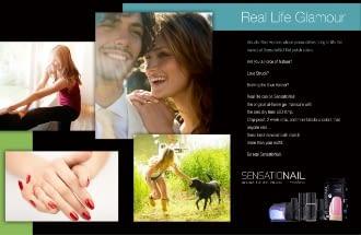sensationail-presentation-thumbnail2