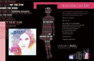 sensationail-presentation-thumbnail3