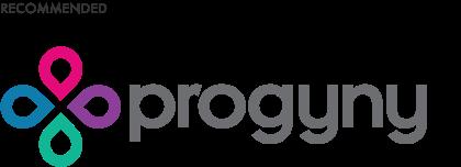 progyny-logo-recommended
