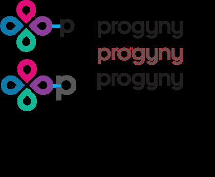 progyny-logo-relationship