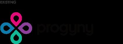 progyny-logo-existing