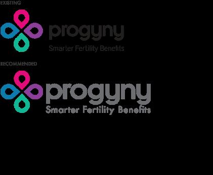 progyny-logo-tagline