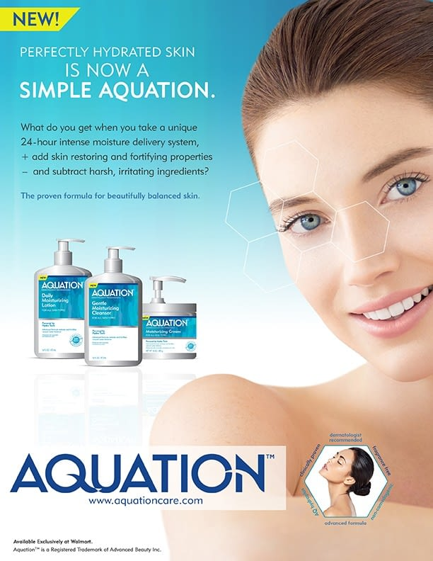 Aquation-Ad_3