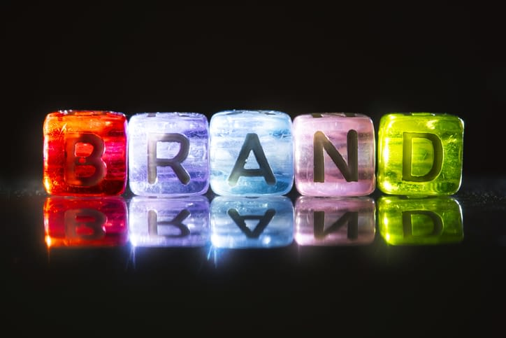 Strategic branding – how to unlock you wellness brand opportunity