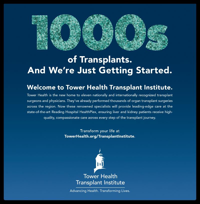TH-Transplant-ad