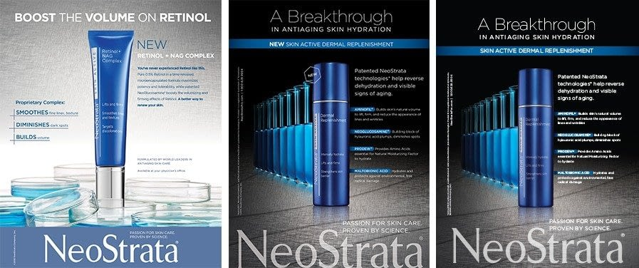NS_NewProductAds2