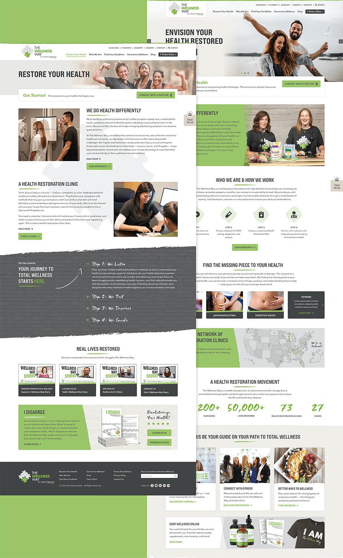 TWW-websites2